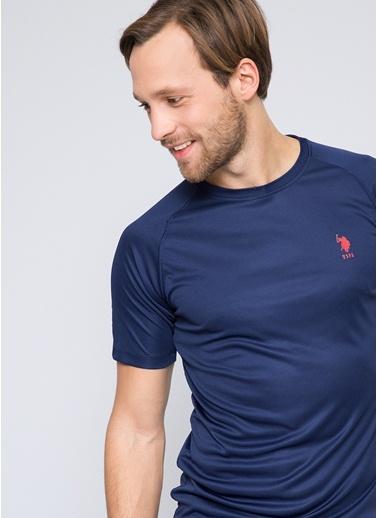Tişört U.S Polo Assn.
